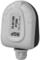 Датчики температуры наружные TS-E01 PRO