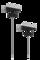 Канальные датчики температуры TS-K100-С PRO, TS-K200-С PRO, TS-K300-С PRO