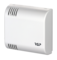Комнатные датчики температуры TS-R01 PRO
