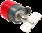 Ротационный датчик уровня миниатюрный INNOLevel серии M