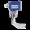 Ротационный датчик уровня Rotonivo серии 3000/6000