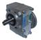 Цилиндрический мотор-редуктор INNOVARI одноступенчатый