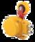 Датчик провисания конвейерной ленты INNOLevel серии BWS