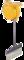 Датчик наличия препятствия на конвейерной ленте INNOLevel серии BHS