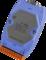 Преобразователь интерфейса I-7520 (15.06.015)