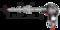 Термопара с коммутационной головкой дТП045 МГ