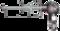Термопара с коммутационной головкой дТП085 МГ