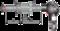 Термопара с коммутационной головкой дТП185 МГ
