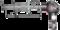 Термопара с коммутационной головкой дТП 265 МГ