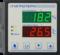 ПИД-регулятор температуры и влажности Гигротерм-38К5