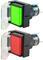 Кнопка 16 мм с подсветкой AR-SD16-CFDFG