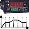 Измеритель-регулятор ARCOM-D49-T-120 для измерения и контроля различных видов сигналов