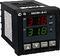 Измеритель-регулятор ARCOM серии 230 - простой и надежный ПИД-регулятор температуры