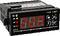 Измеритель-регулятор ARCOM-D37 для измерения и контроля сигналов от объекта контроля