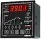 Одноканальный программный ПИД-регулятор ОВЕН ТРМ251 для управления температурными режимами