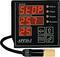 Регулятор температуры и влажности для сушильных шкафов АРГО-1