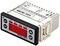 Контроллер МСК-101 - прибор для управления холодильным торговым и промышленным оборудованием
