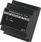 Автоматический преобразователь RS-232 / RS-485 ОВЕН АС3-М для взаимного преобразования сигналов