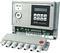 Тепловычислитель СПТ 961 для измерения электрических сигналов