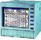 Электронный регистратор Экограф для измерения, показания и регистрации сигналов