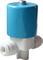 Соленоидный клапан AR-ycws3
