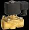 Соленоидный клапан AR-2W3115