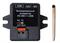Преобразователь интерфейса RS-485/USB ARC-485