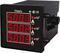 Амперметр цифровой Omix P44-AX-3-0.5, P77-AX-3-0.5, P99-AX-3-0.5