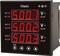 Вольтметр цифровой Omix P99-VX-3-0.5-3K