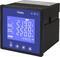 Мультиметр цифровой Omix P99-M(ML)
