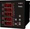 Мультиметр цифровой Omix P99-M-3-0.5-4K-RS-485