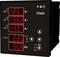 Мультиметр цифровой Omix Р99-M(AVF)-3-0.5-AC220