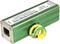Устройство защиты от импульсных перенапряжений Omix SPD-RJ11C