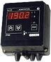 Измеритель двухканальный ОВЕН 2ТРМ0 для измерения температуры теплоносителей и различных сред