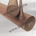 Текстолит стержни ГОСТ 5385-74