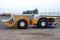 Машины погрузочно-доставочные МоАЗ-4075