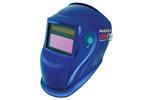 LCD -маска MACH II DIN 9-13 - TIG SENSITIVE