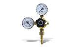 Г 70 - гелиевый регулятор - Раздел: Газовое оборудование