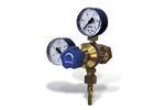 БКО 50 КР - кислородный редуктор - Раздел: Газовое оборудование