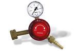 БПО 5 КР - пропановый редуктор - Раздел: Газовое оборудование