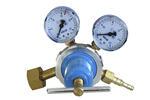 БКО-50-4 - кислородный редуктор