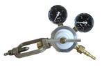 БАО-5-4 - ацетиленовый редуктор - Раздел: Газовое оборудование
