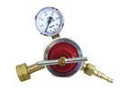 БПО-5-4 - пропановый редуктор - Раздел: Газовое оборудование