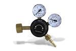У 30/АР 40 КР - углекислотный/ аргоновый регулятор - Раздел: Газовое оборудование