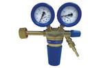 BASE CONTROL OX - кислородный редуктор - Раздел: Газовое оборудование
