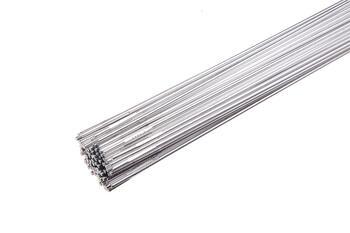 Алюминиевые сплавы (AG5)