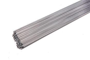 Алюминиевые сплавы (AS12)