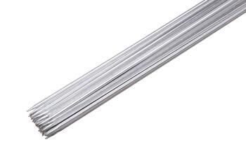 Полный алюминиевый сплав