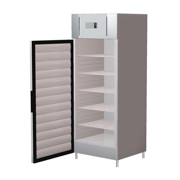 Холодильный шкаф R1400LX