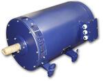 Электродвигатель частотнорегулируемый  АТЧД-250-4У2